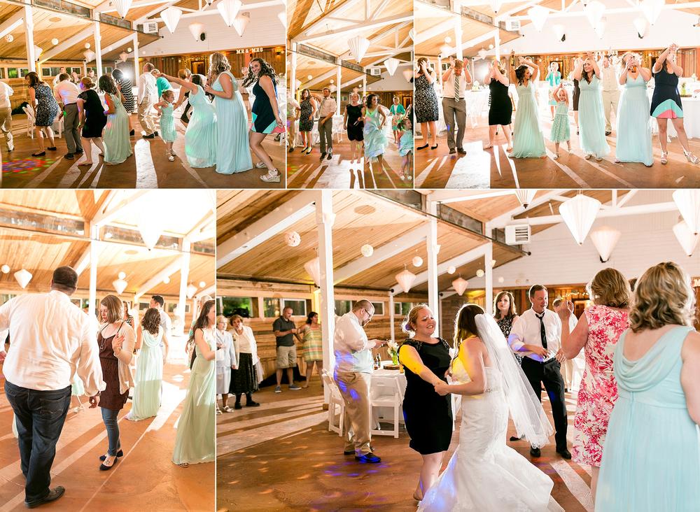 ashley vos photography seattle area wedding photographer_0572.jpg