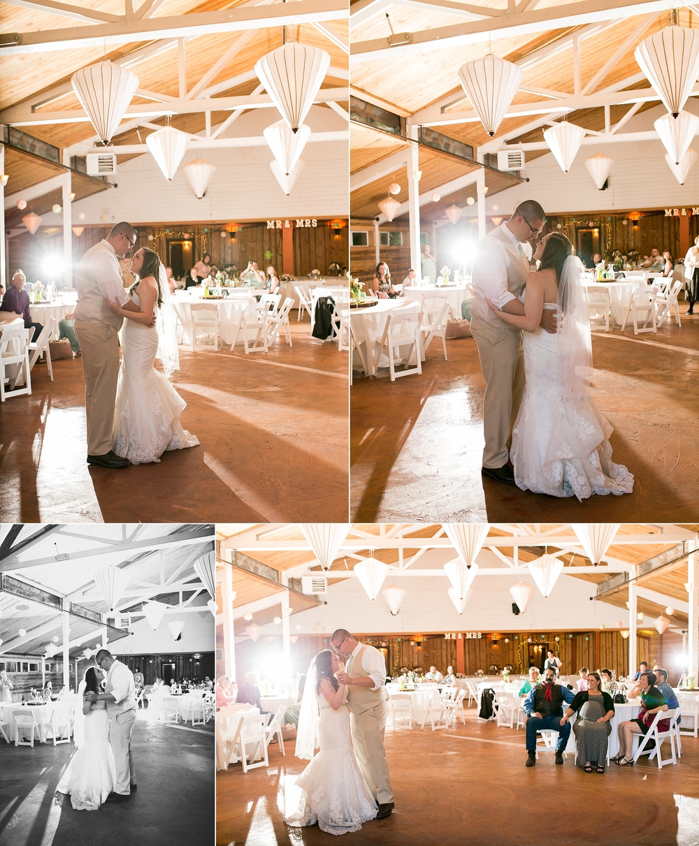 ashley vos photography seattle area wedding photographer_0574.jpg