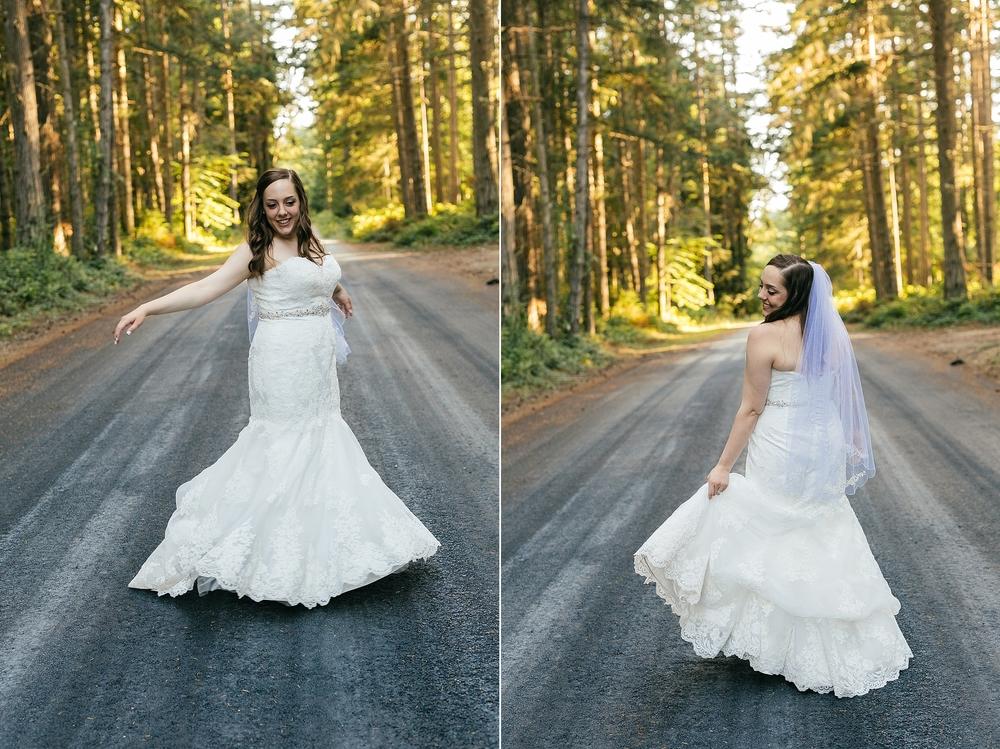 ashley vos photography seattle area wedding photographer_0576.jpg