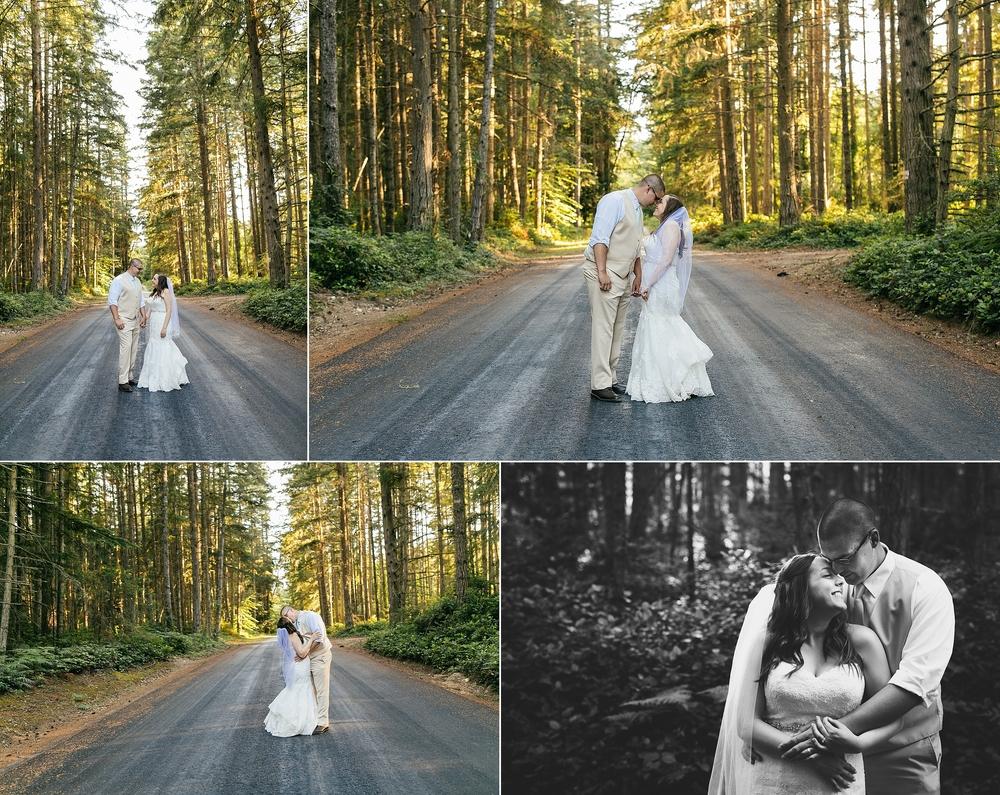 ashley vos photography seattle area wedding photographer_0577.jpg