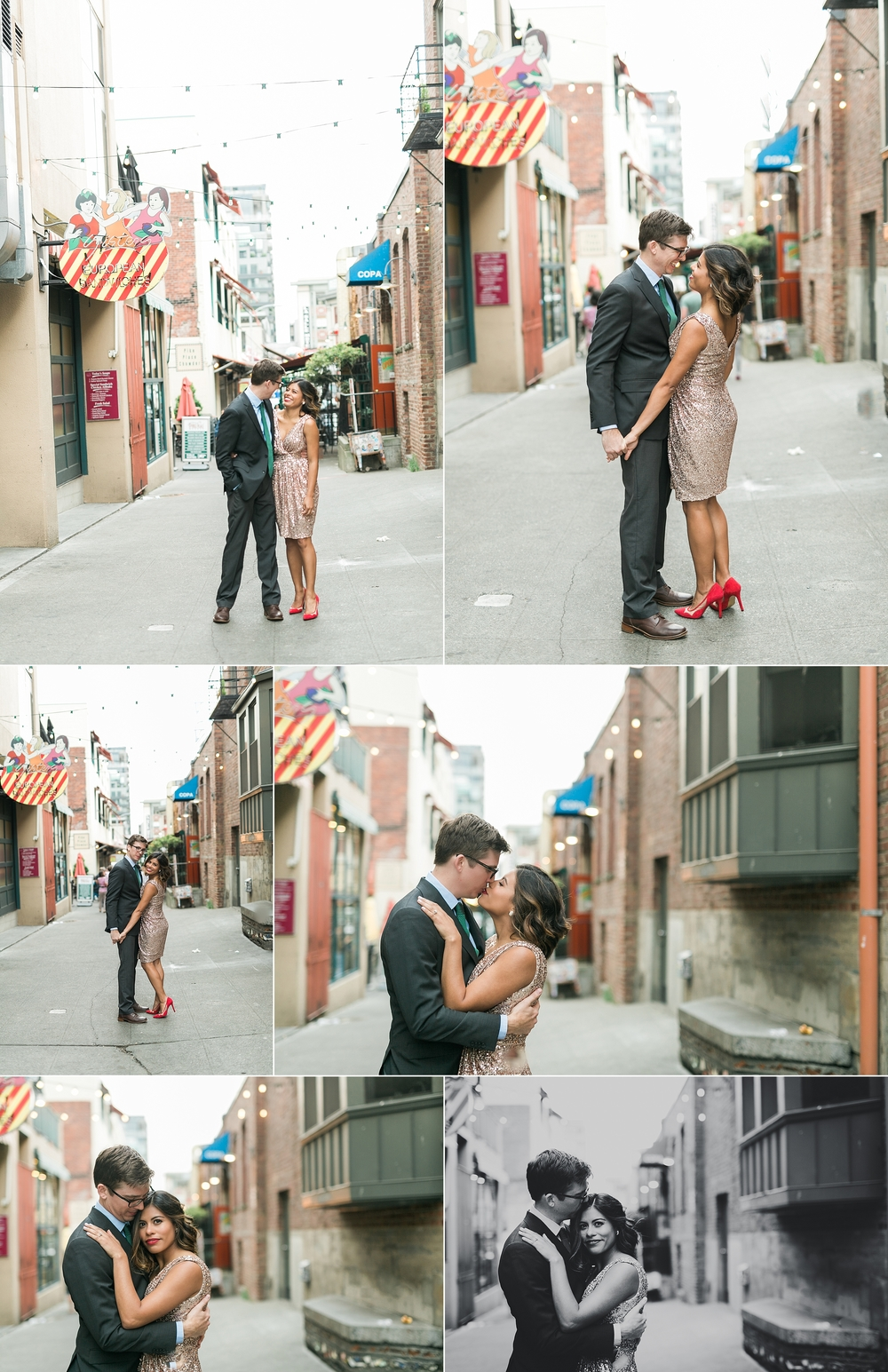 ashley vos photography seattle area engagement photographer_0589.jpg