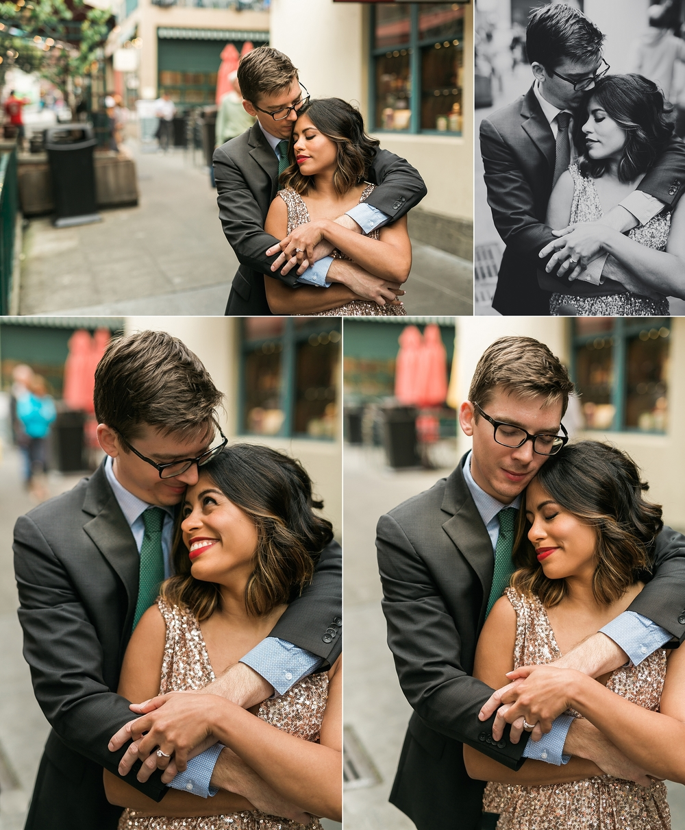 ashley vos photography seattle area engagement photographer_0593.jpg