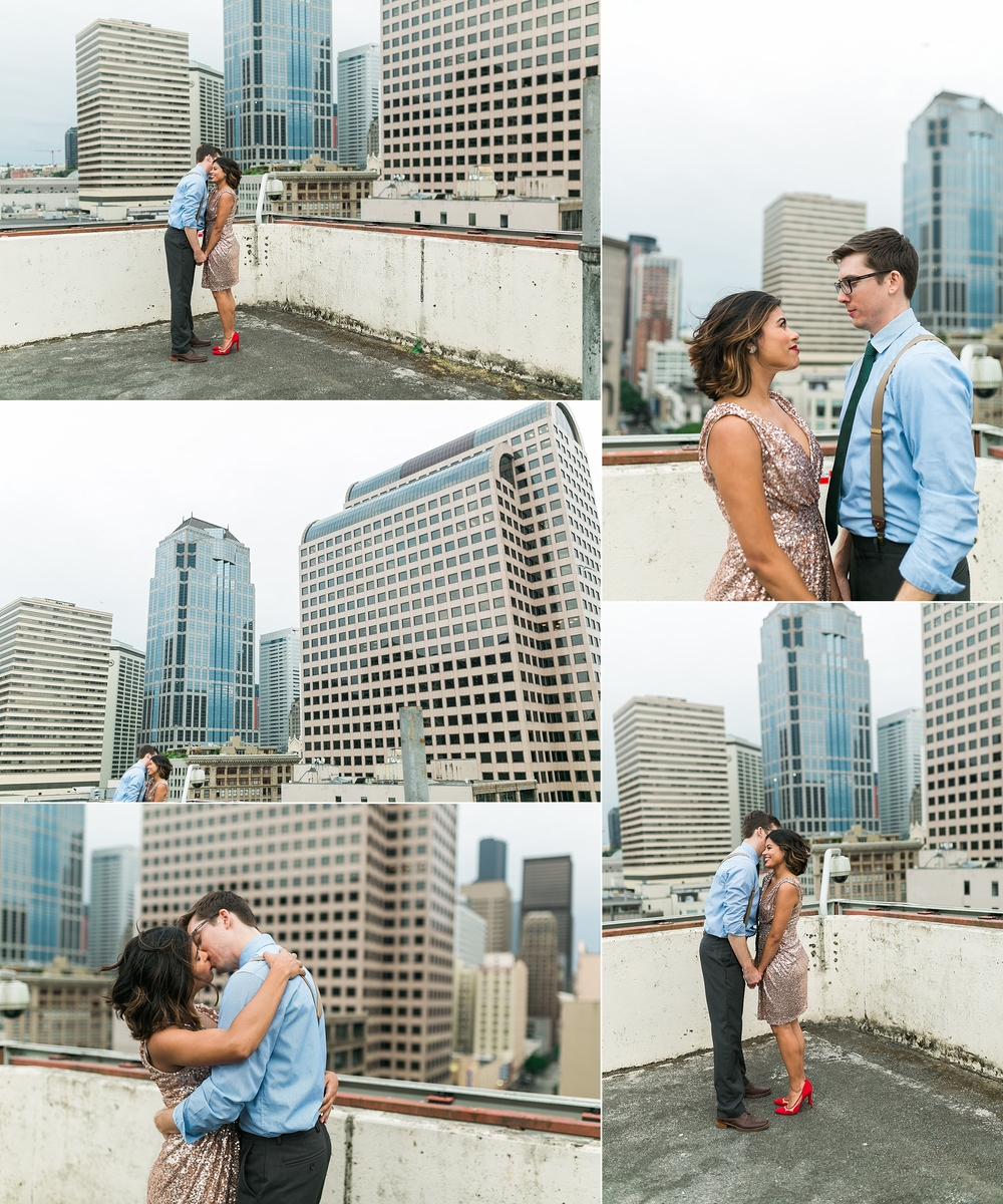 ashley vos photography seattle area engagement photographer_0599.jpg