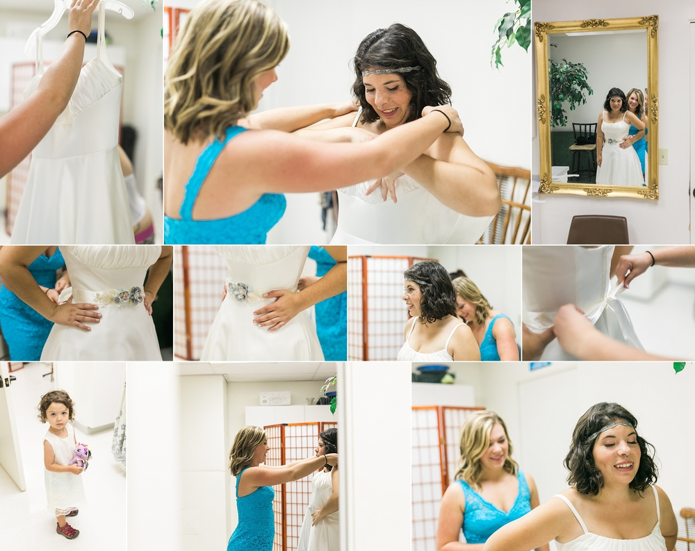 ashley vos photography seattle area wedding photographer_0617.jpg