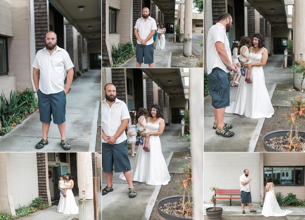 ashley vos photography seattle area wedding photographer_0620.jpg
