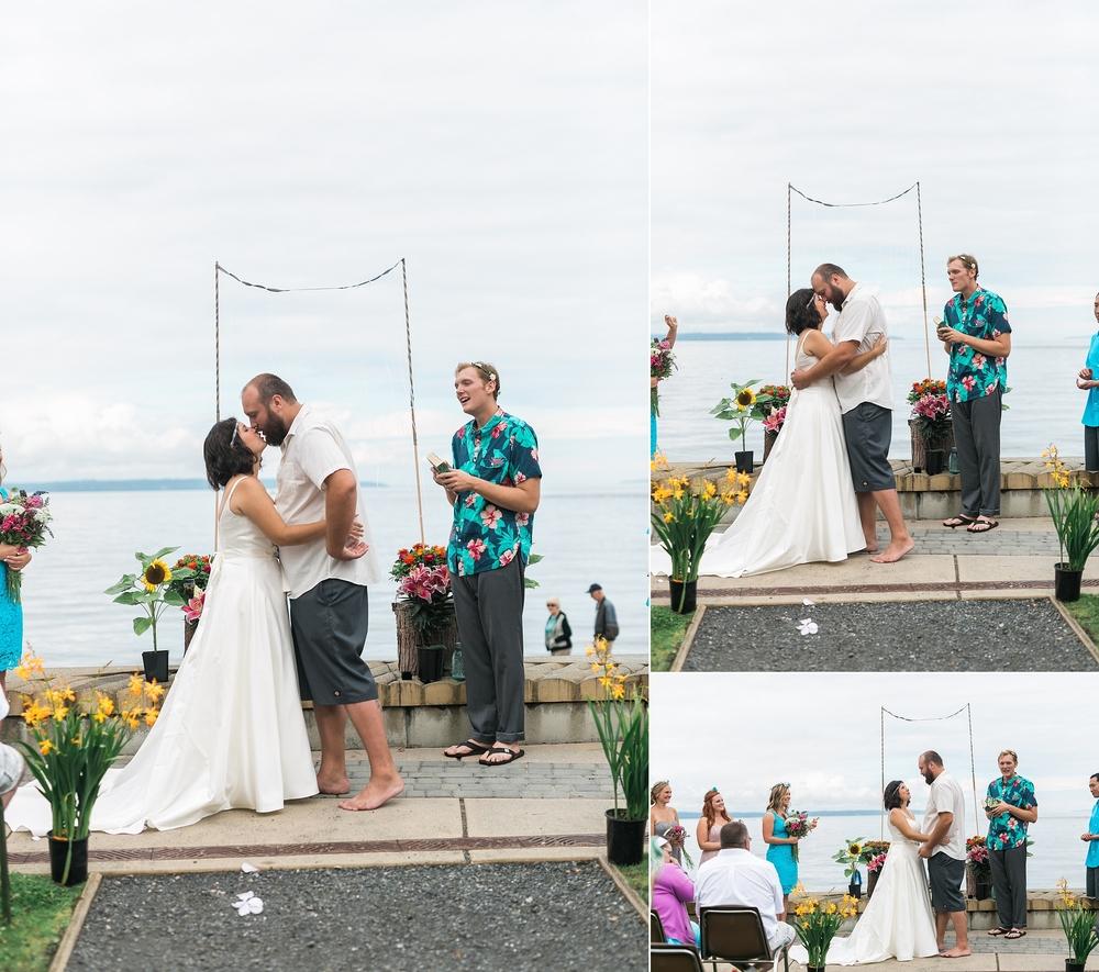 ashley vos photography seattle area wedding photographer_0627.jpg