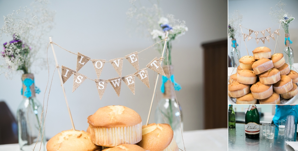 ashley vos photography seattle area wedding photographer_0637.jpg
