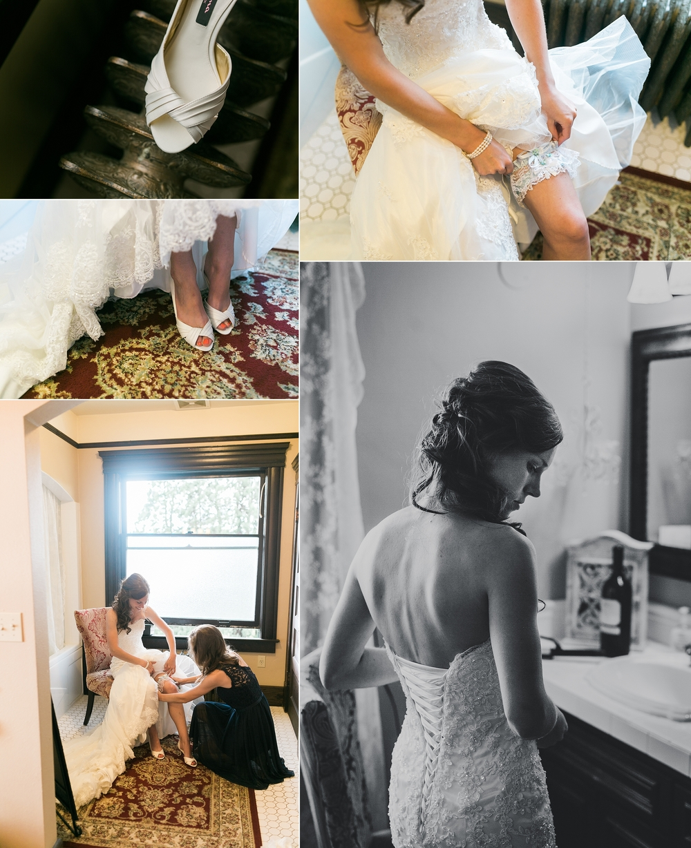 ashley vos photography seattle area wedding photographer_0642.jpg