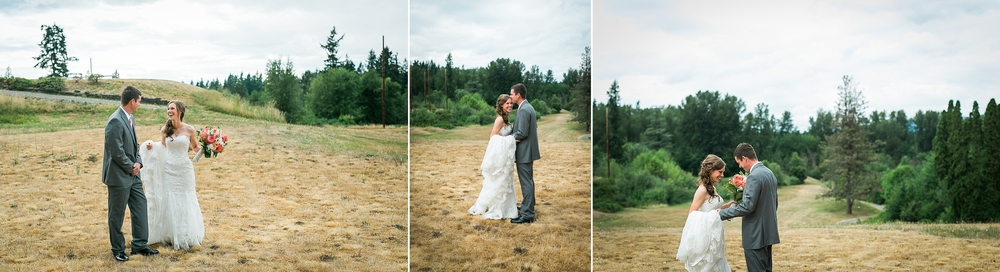 ashley vos photography seattle area wedding photographer_0650.jpg