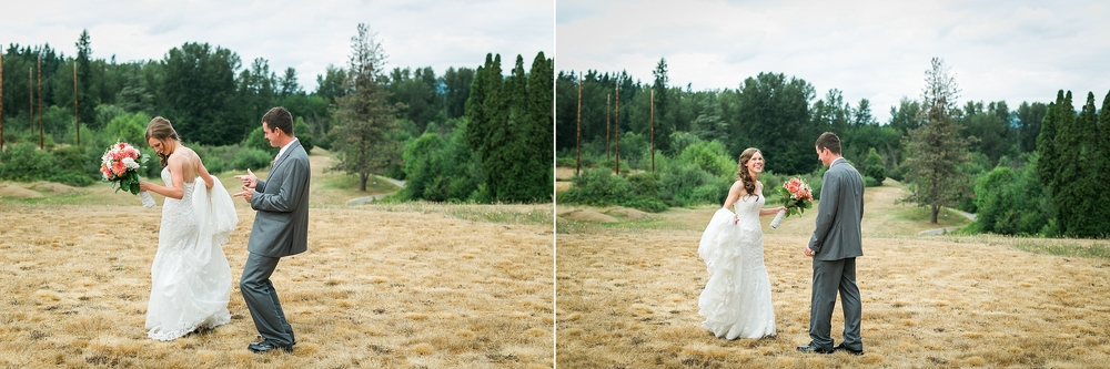 ashley vos photography seattle area wedding photographer_0651.jpg