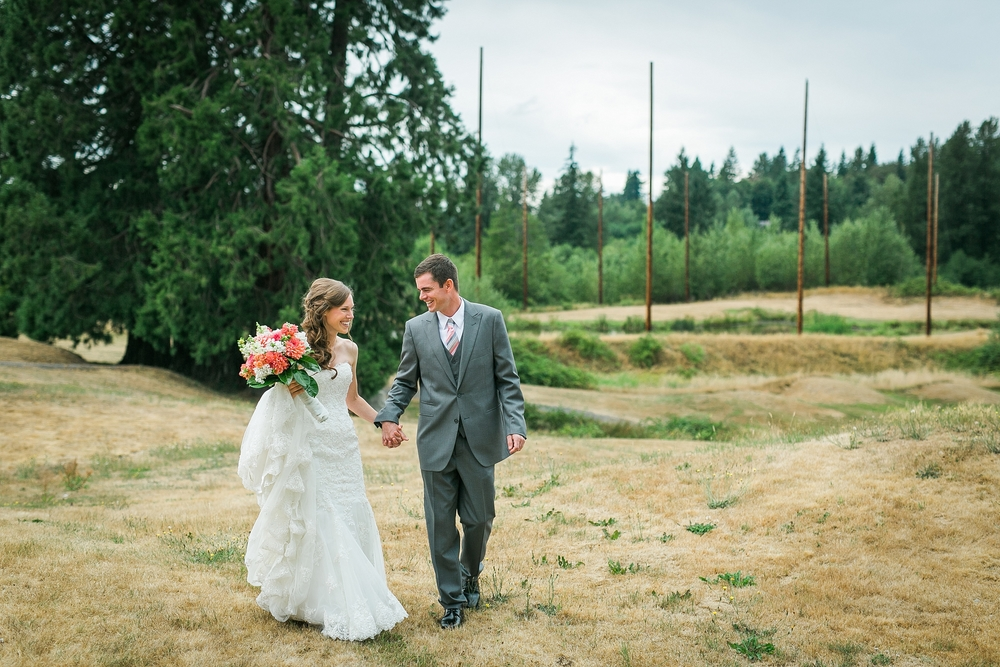 ashley vos photography seattle area wedding photographer_0652.jpg