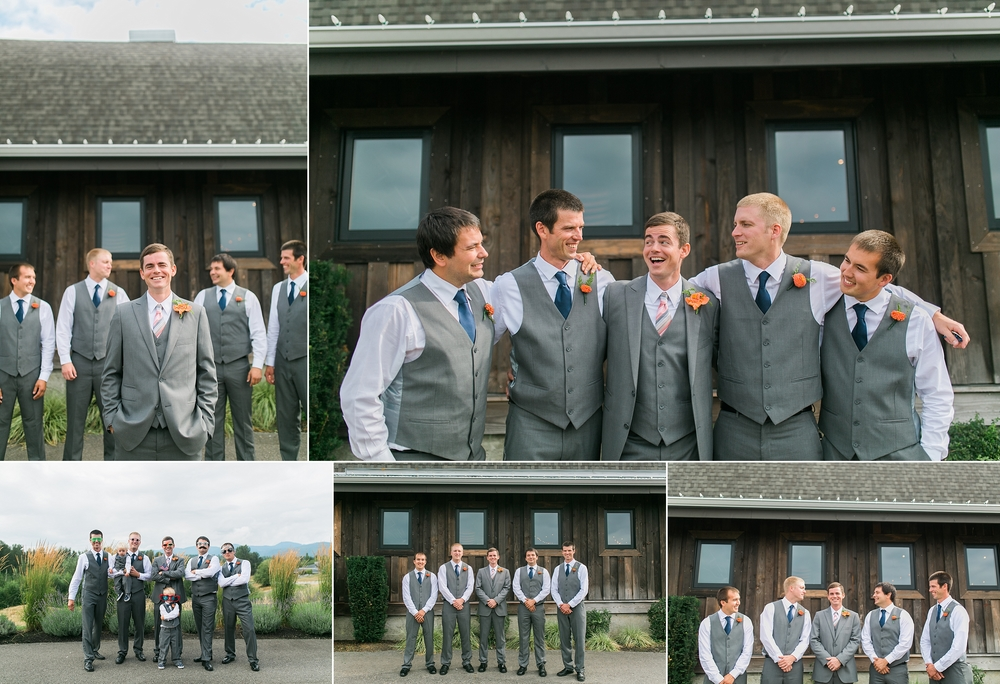 ashley vos photography seattle area wedding photographer_0659.jpg