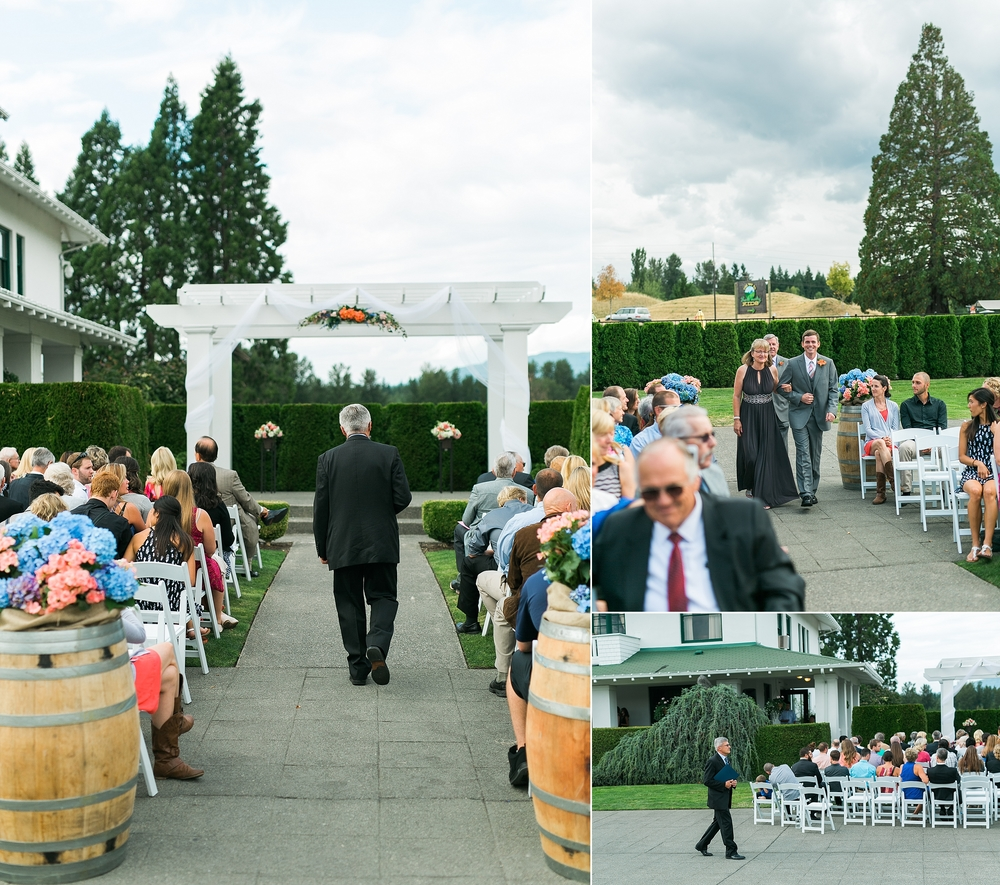 ashley vos photography seattle area wedding photographer_0668.jpg