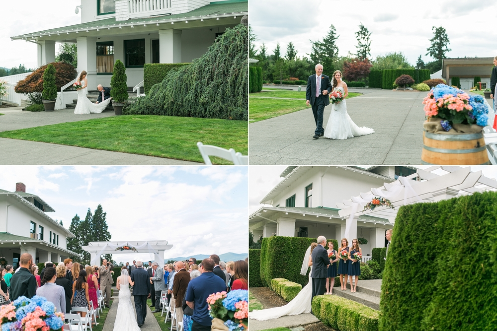ashley vos photography seattle area wedding photographer_0670.jpg