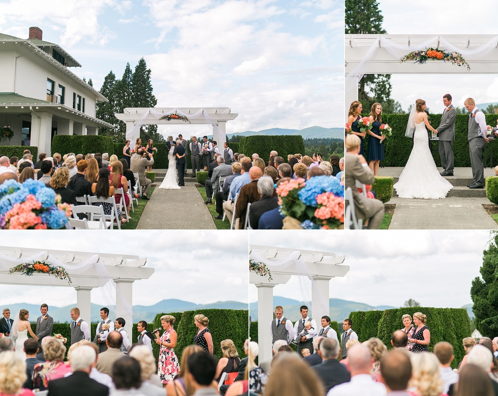 ashley vos photography seattle area wedding photographer_0672.jpg