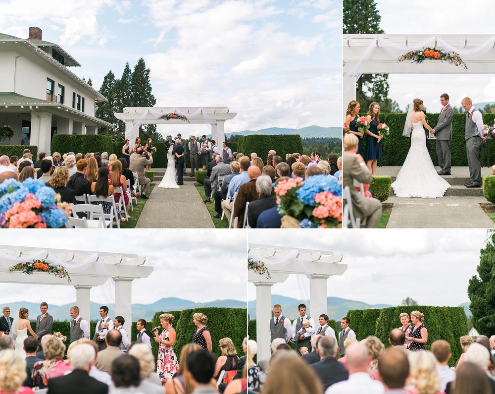 ashley vos photography seattle area wedding photographer_0672.jpg
