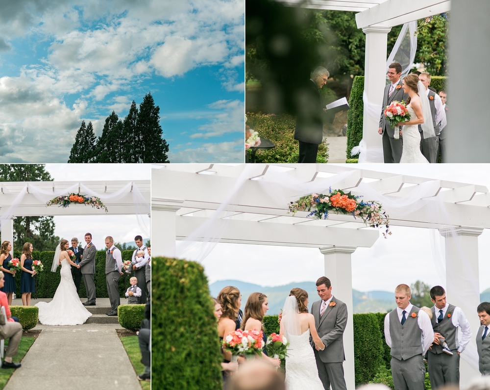 ashley vos photography seattle area wedding photographer_0673.jpg