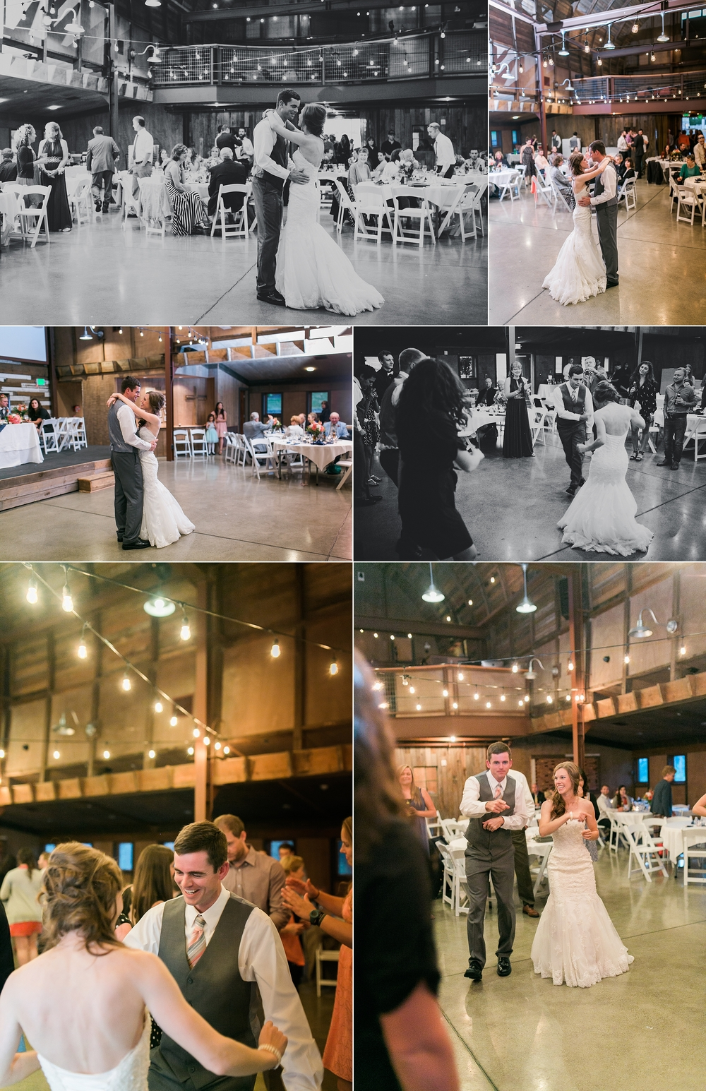 ashley vos photography seattle area wedding photographer_0682.jpg
