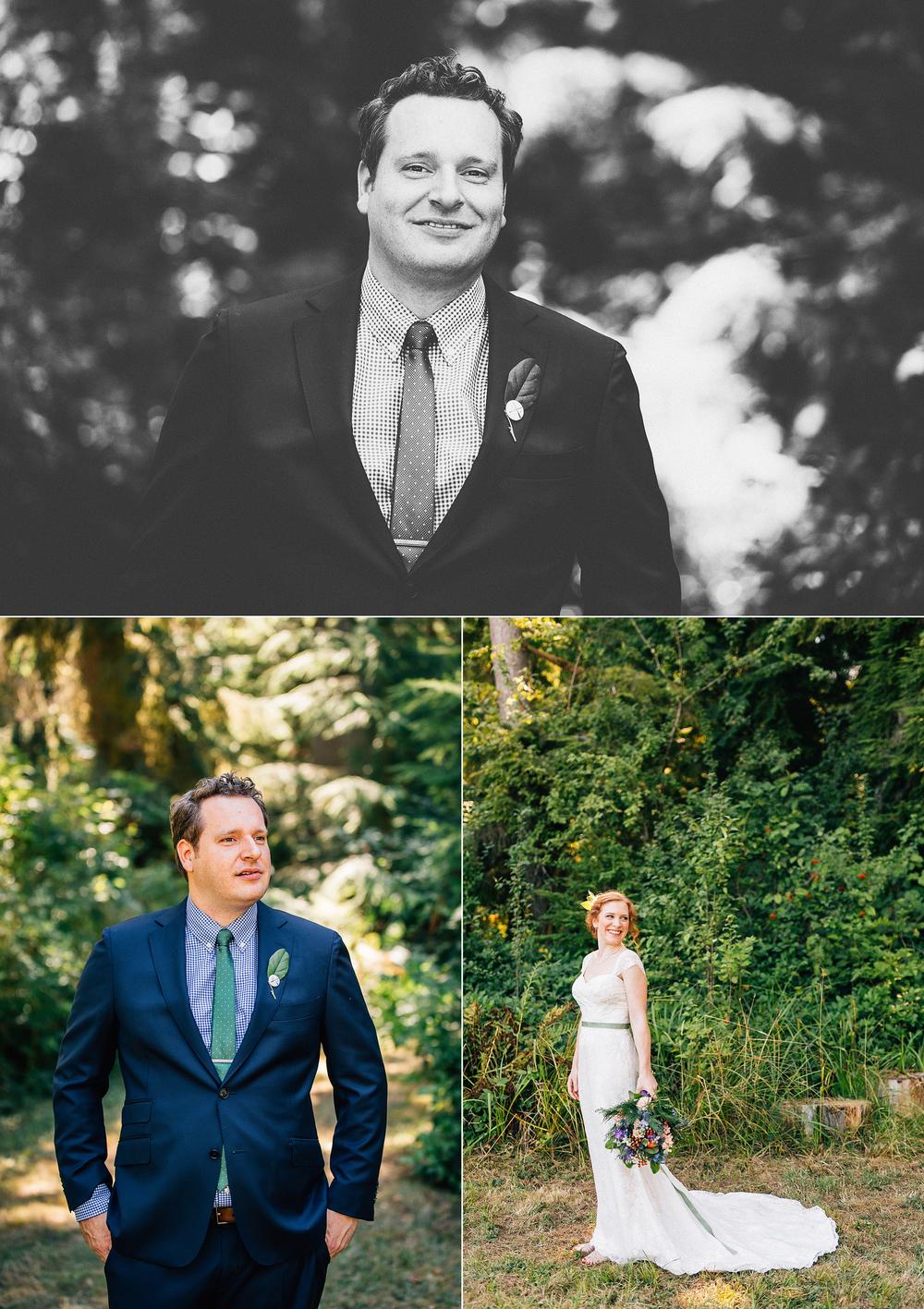 ashley vos photography seattle area wedding photographer_0697.jpg