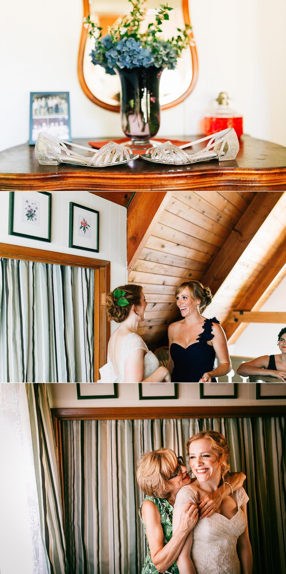 ashley vos photography seattle area wedding photographer_0696.jpg