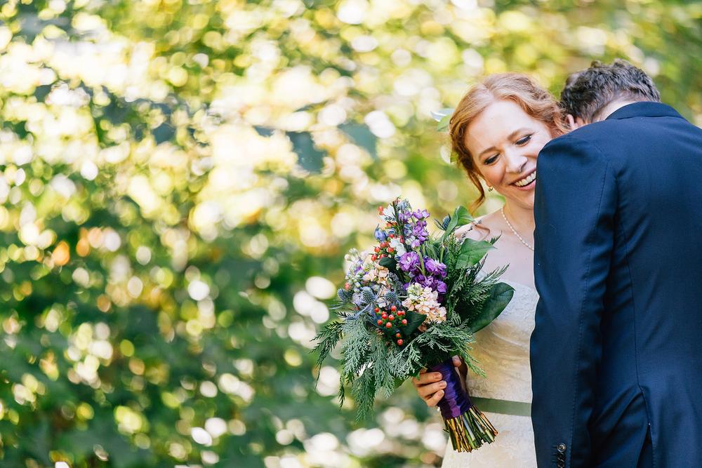 ashley vos photography seattle area wedding photographer_0703.jpg