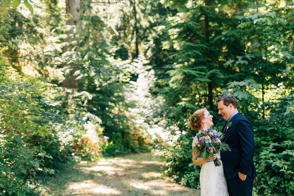 ashley vos photography seattle area wedding photographer_0702.jpg