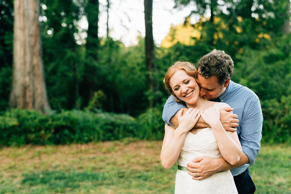 ashley vos photography seattle area wedding photographer_0715.jpg
