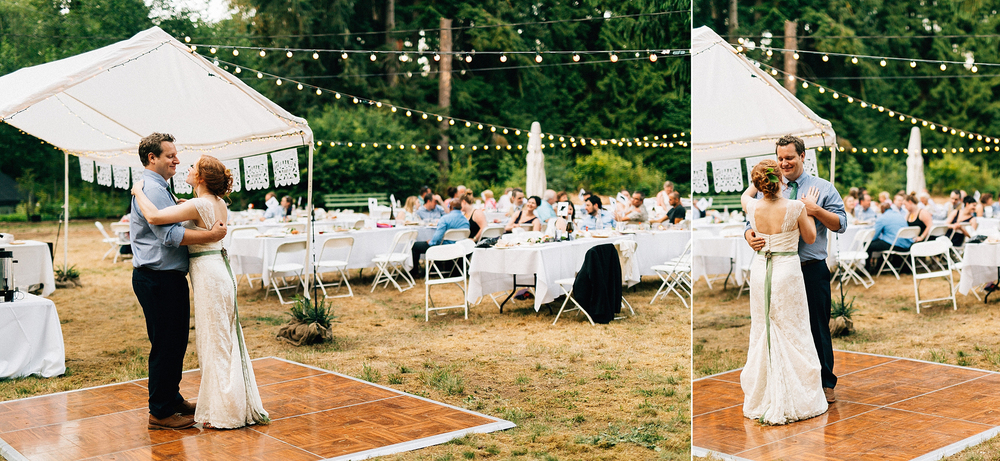ashley vos photography seattle area wedding photographer_0717.jpg