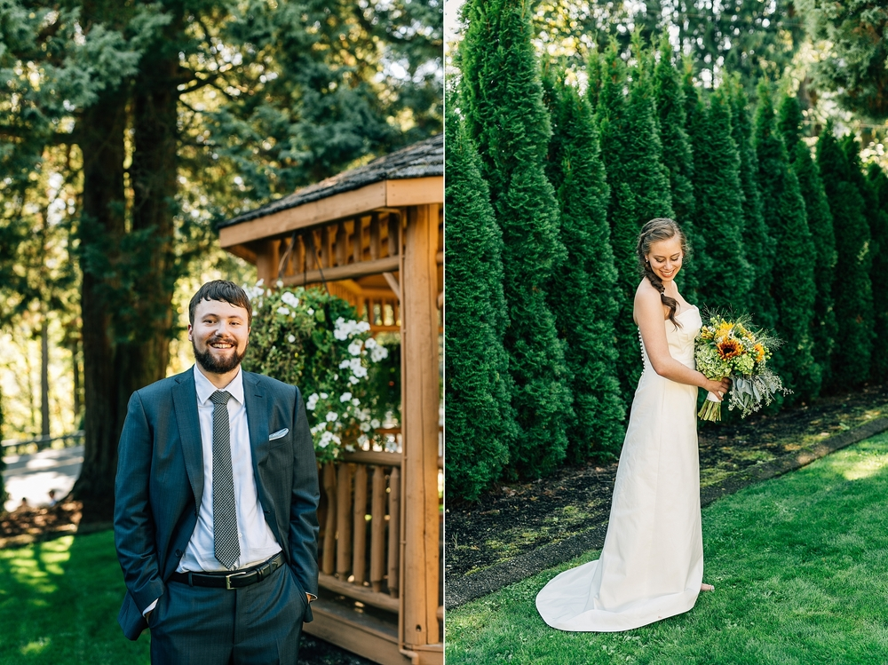ashley vos photography seattle area wedding photographer_0754.jpg