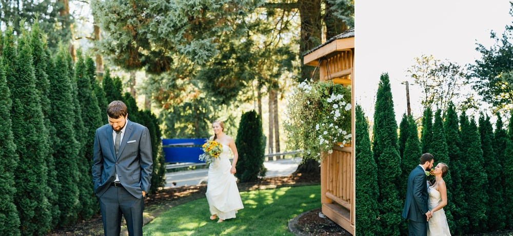 ashley vos photography seattle area wedding photographer_0755.jpg