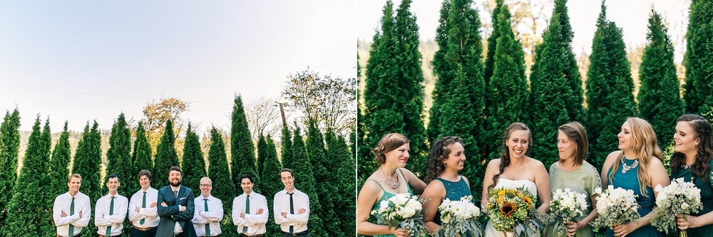 ashley vos photography seattle area wedding photographer_0757.jpg