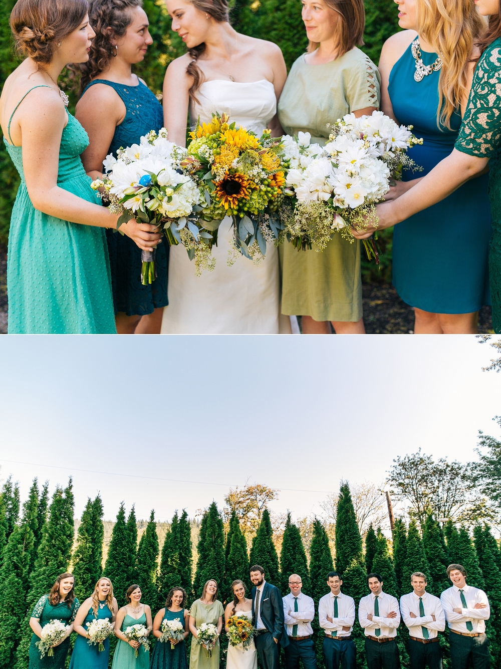 ashley vos photography seattle area wedding photographer_0758.jpg