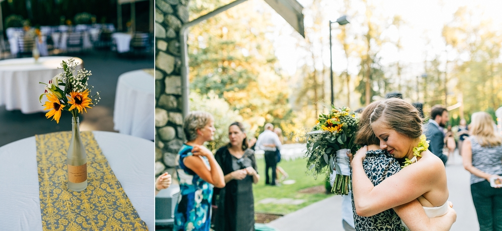 ashley vos photography seattle area wedding photographer_0761.jpg