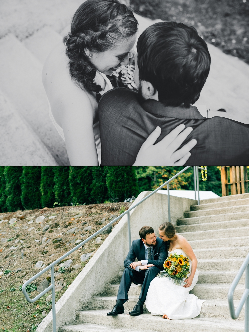 ashley vos photography seattle area wedding photographer_0765.jpg