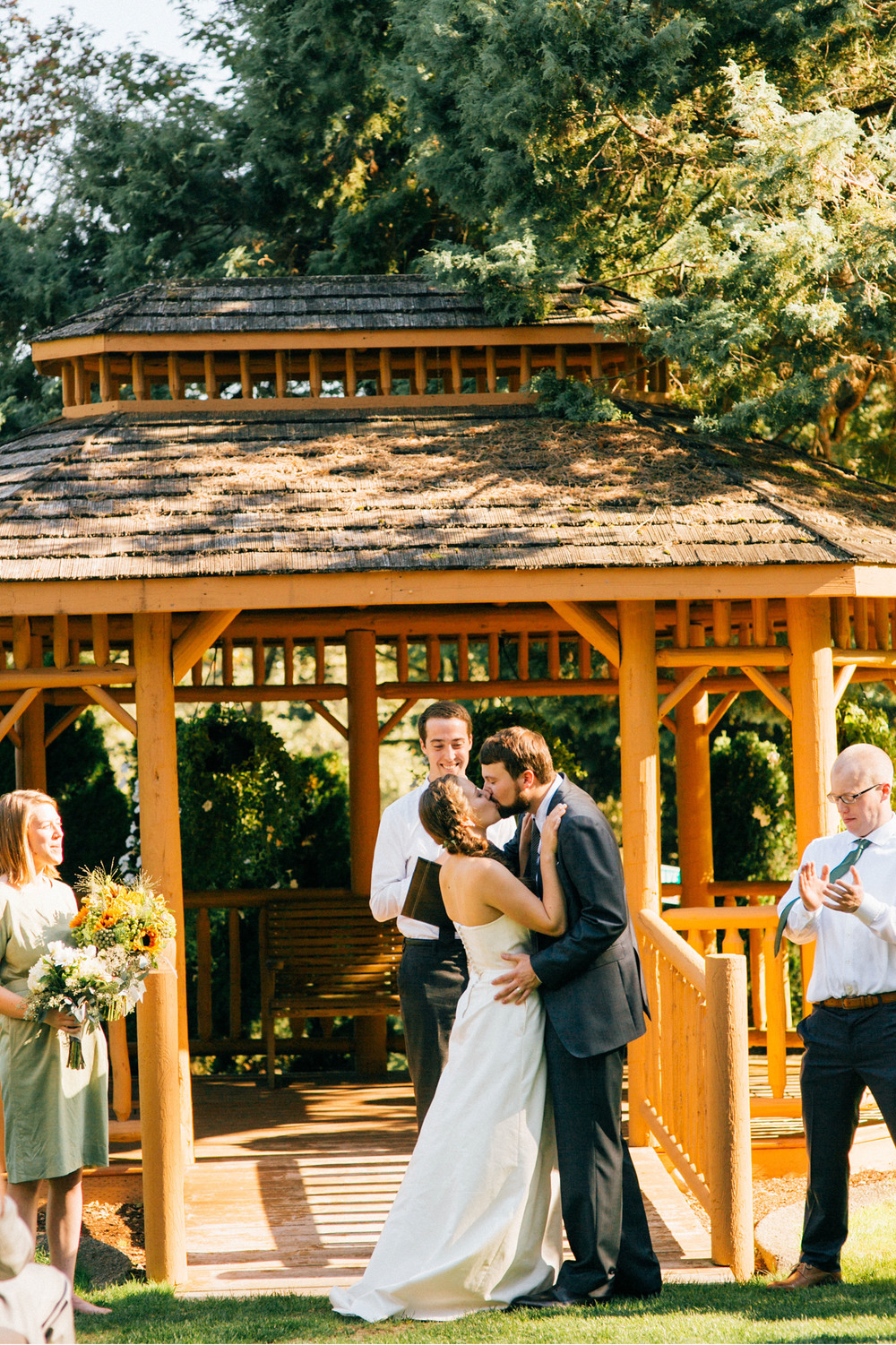 ashley vos photography seattle area wedding photographer_0760.jpg