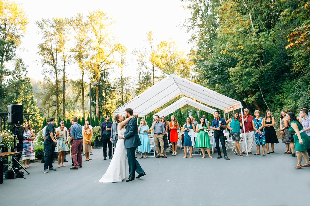 ashley vos photography seattle area wedding photographer_0769.jpg