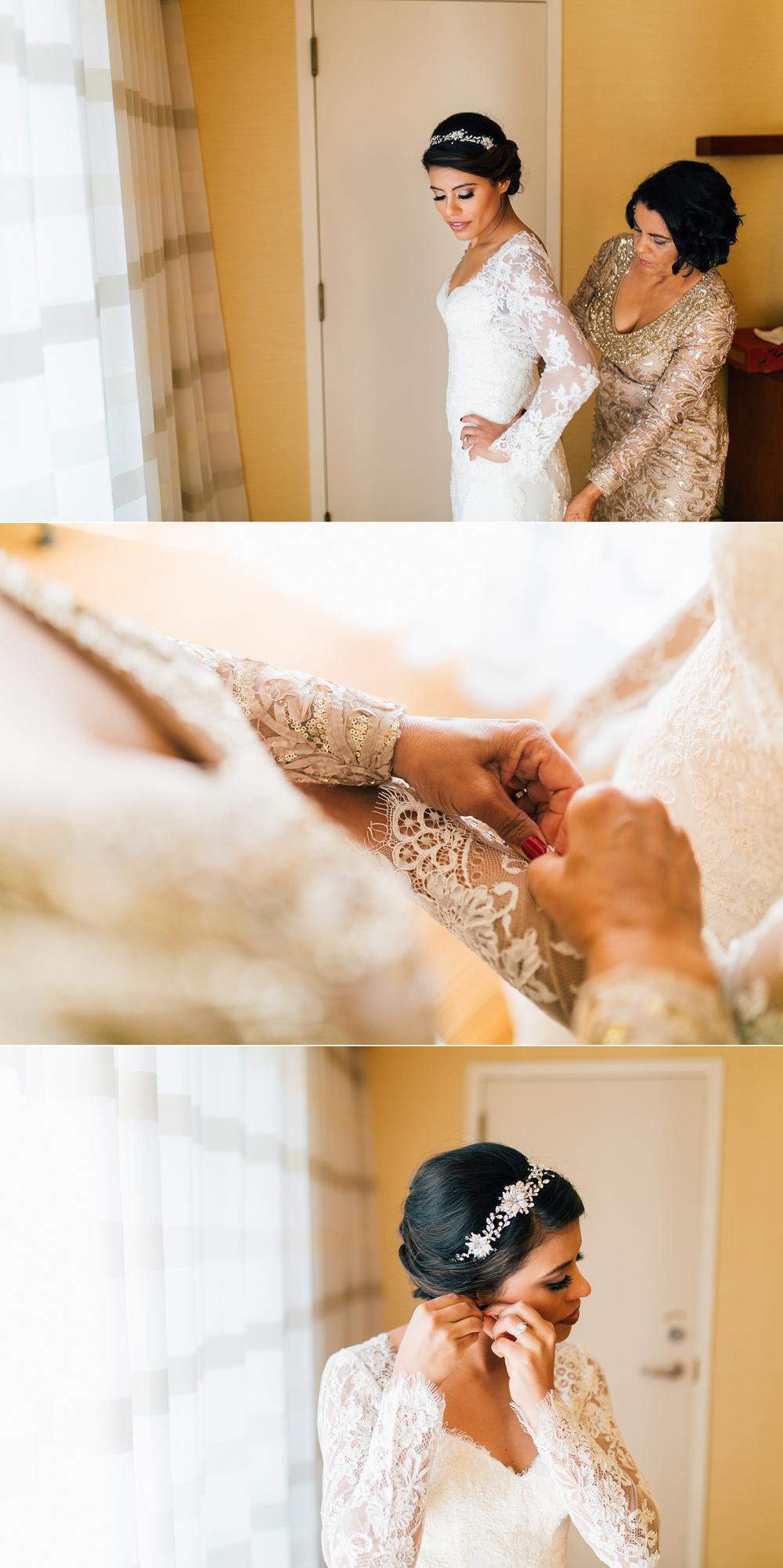 ashley vos photography seattle area wedding photographer_0796.jpg