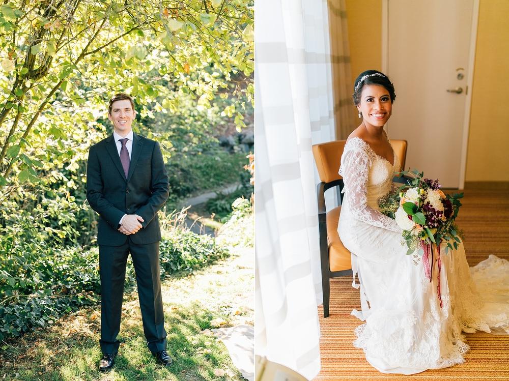 ashley vos photography seattle area wedding photographer_0799.jpg