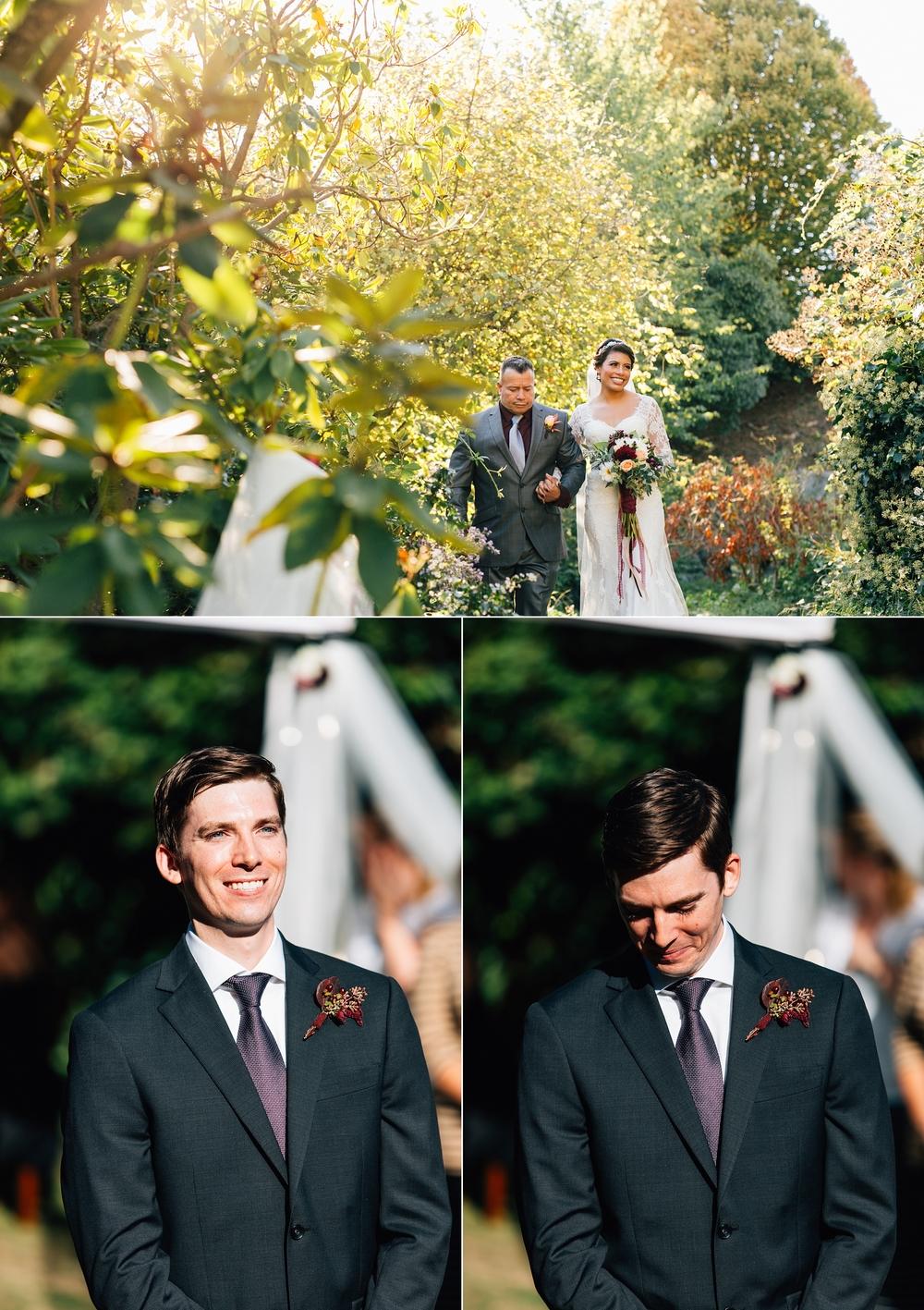 ashley vos photography seattle area wedding photographer_0802.jpg