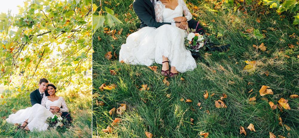 ashley vos photography seattle area wedding photographer_0810.jpg