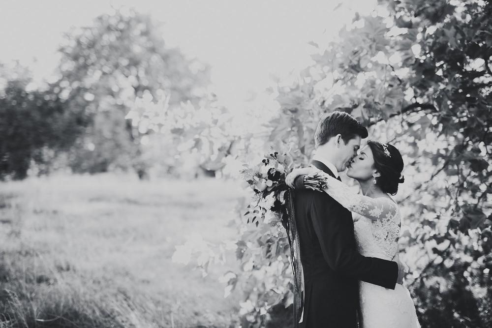 ashley vos photography seattle area wedding photographer_0814.jpg