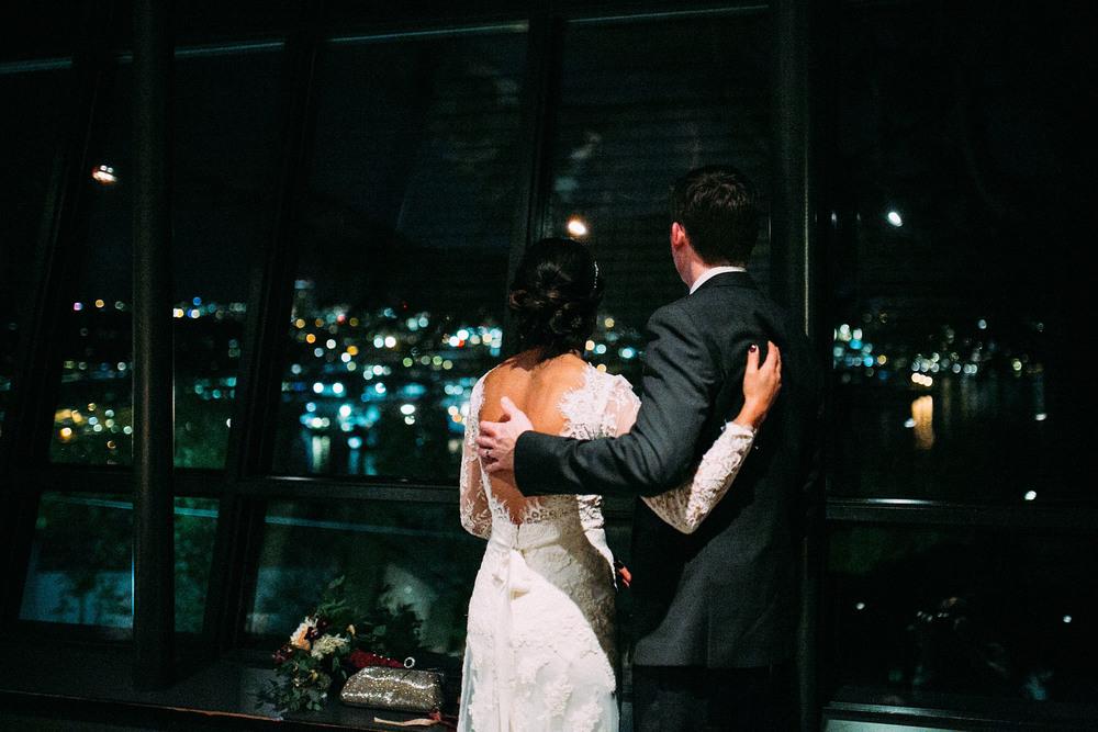 ashley vos photography seattle area wedding photographer_0821.jpg