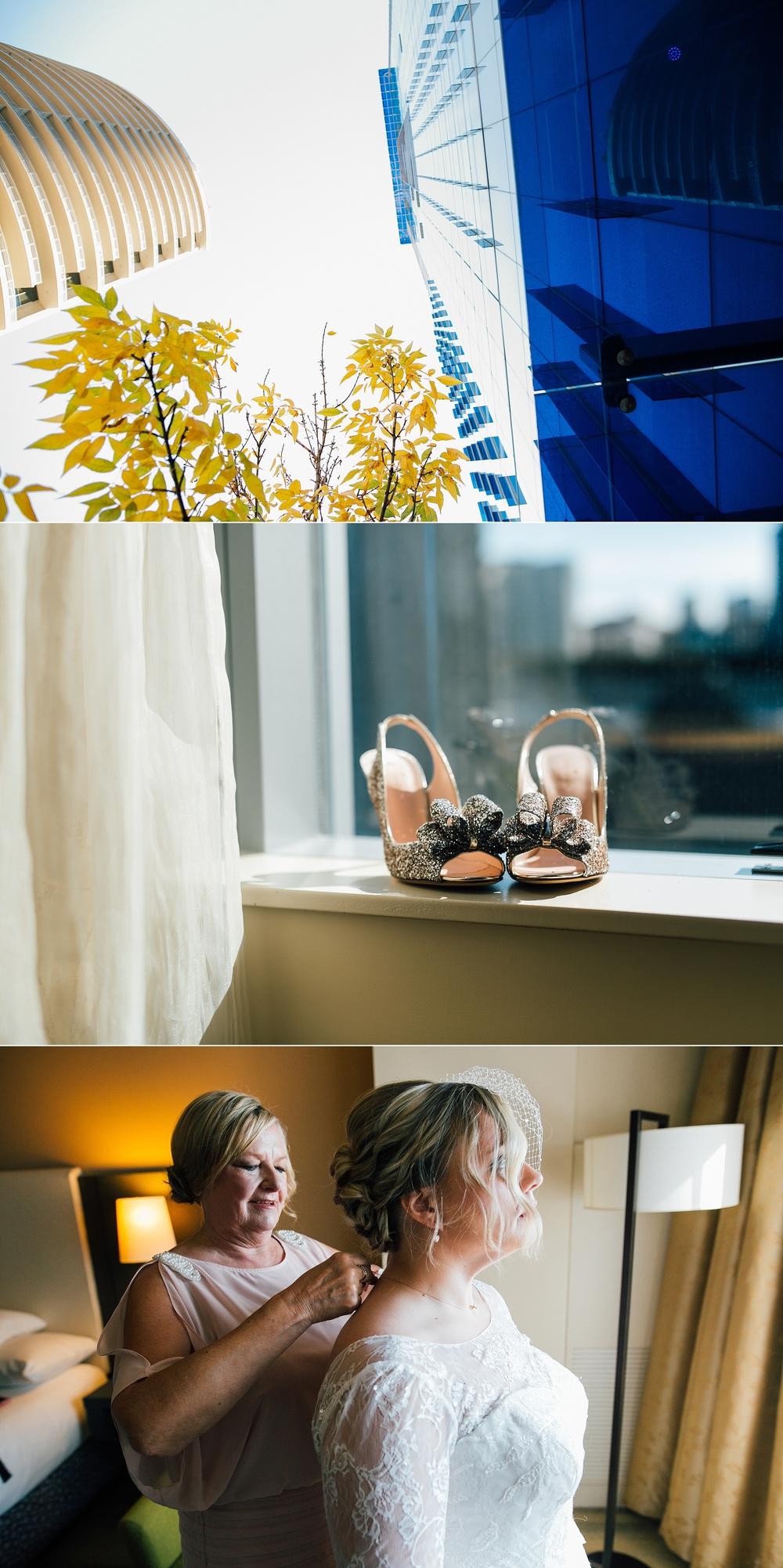 ashley vos photography seattle area wedding photographer_0822.jpg