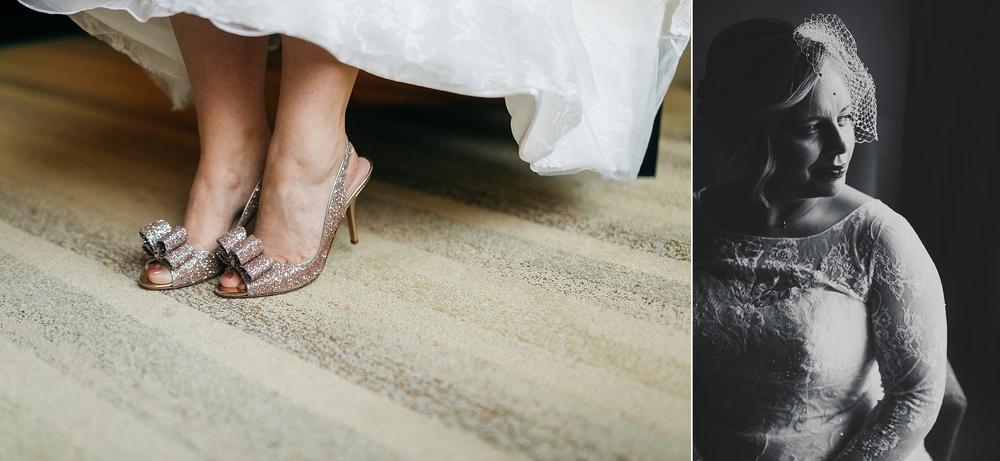 ashley vos photography seattle area wedding photographer_0826.jpg