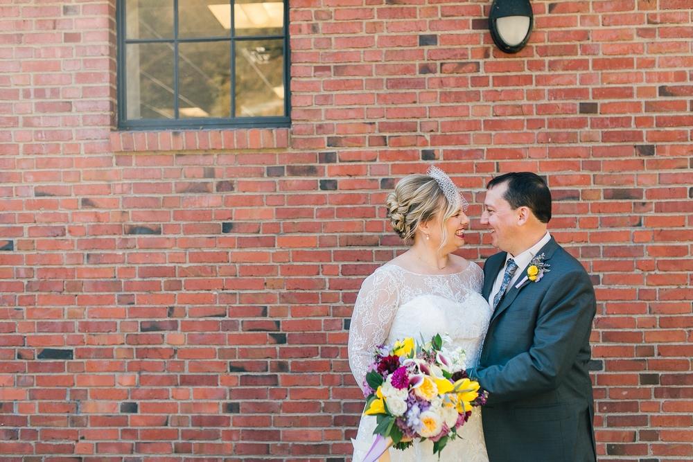 ashley vos photography seattle area wedding photographer_0829.jpg