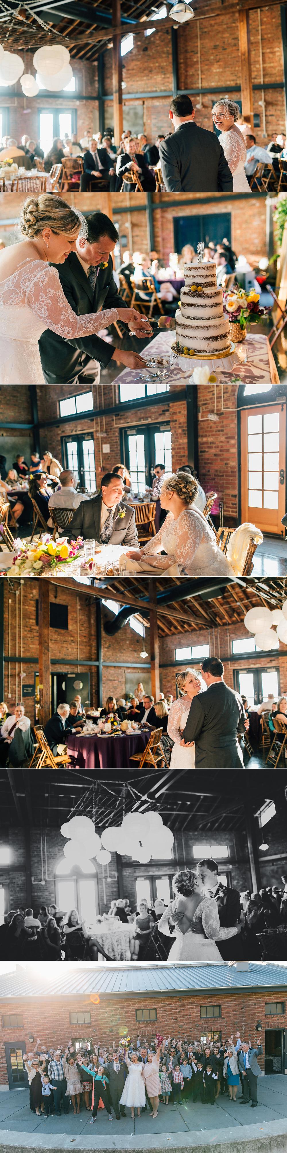 ashley vos photography seattle area wedding photographer_0835.jpg