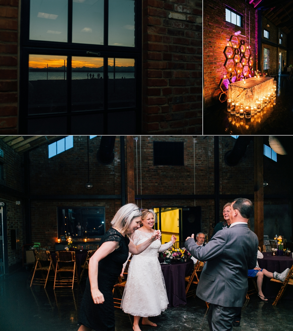 ashley vos photography seattle area wedding photographer_0838.jpg