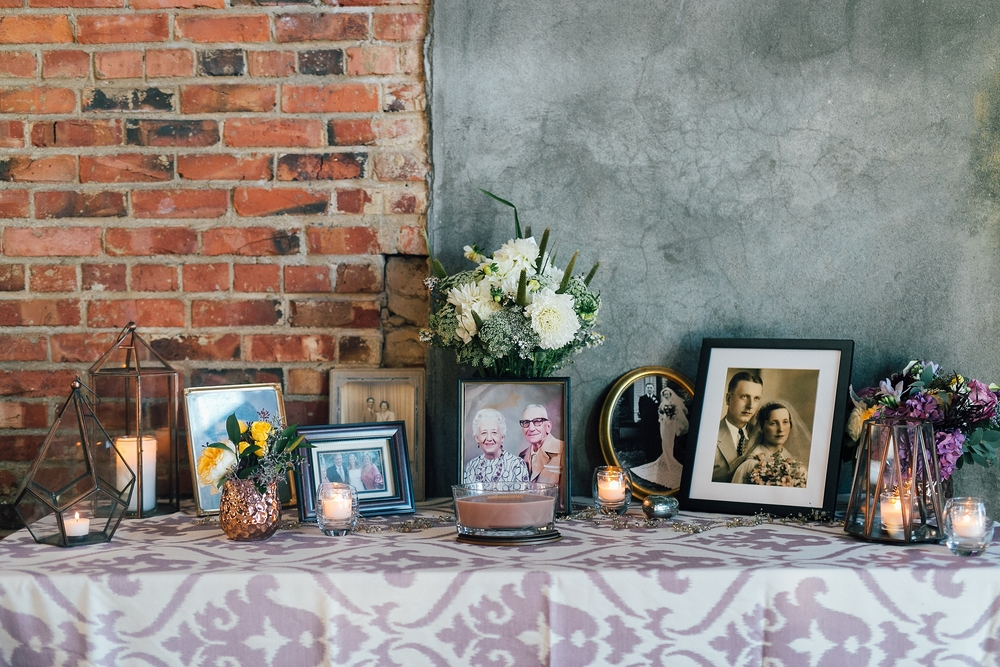 ashley vos photography seattle area wedding photographer_0840.jpg