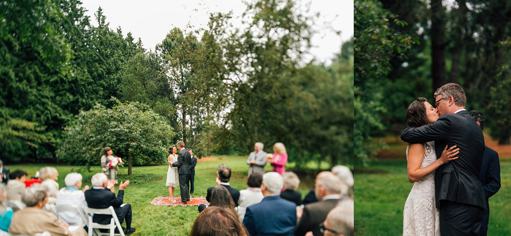 ashley_vos_seattle_wedding_photographer_0046.jpg