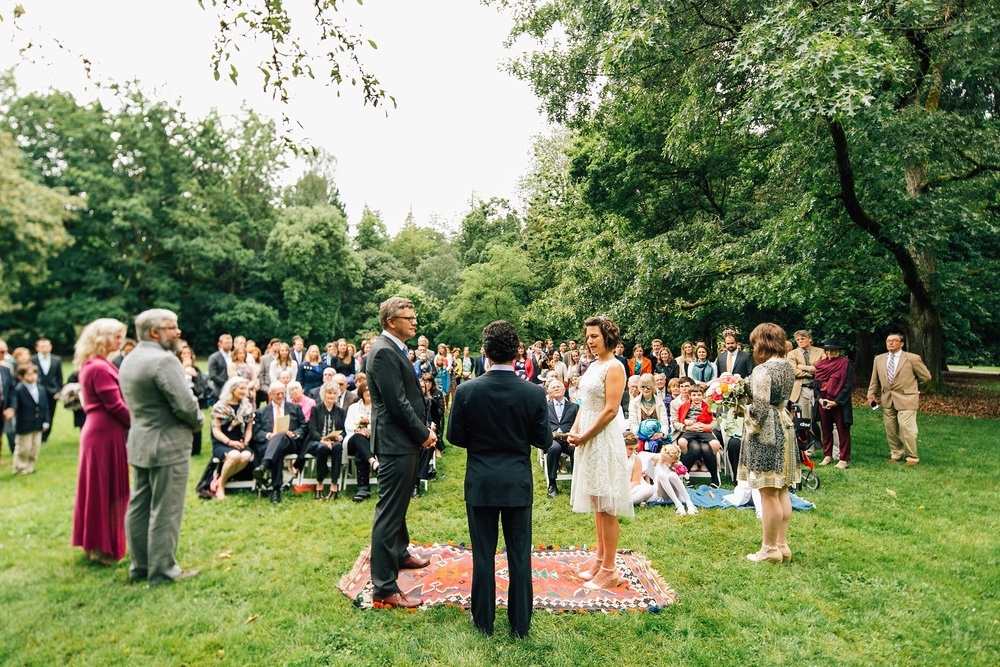 ashley_vos_seattle_wedding_photographer_0047.jpg